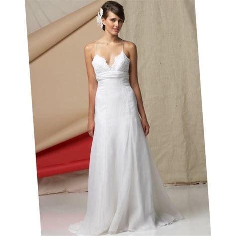 Plus Size Hawaiian Wedding Dresses by Plus Size Hawaiian Wedding Dresses Pluslook Eu Collection