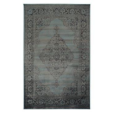 z gallerie area rugs brinley rug area rugs decor z gallerie
