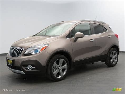 buick encore silver 2013 buick encore silver 200 interior and exterior images