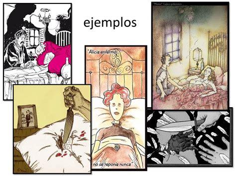 imagenes sensoriales en el almohadon de plumas los cuentos de horacio quiroga se 241 ora b
