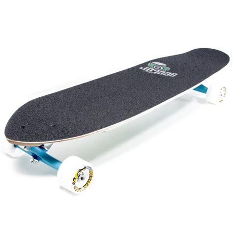 used longboard decks sector 9 mini longboard deck 37 5 quot at salty peaks