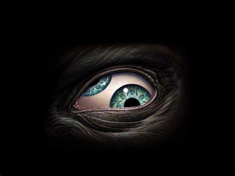 wallpaper dark eye eye wallpaper and background image 1440x1080 id 327569