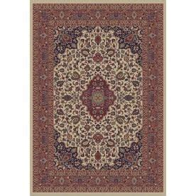 Rugs Direct Return Policy by Area Rugs Valencia And Rugs On