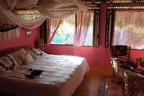 mexican bedroom guess whose pink mexican bedroom this is popsugar home