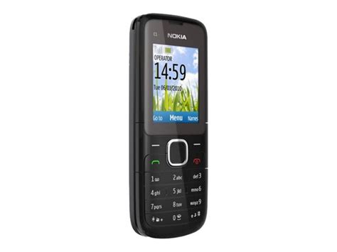 currys mobile phones 002v3g3 nokia c1 01 mobile phone gsm currys pc
