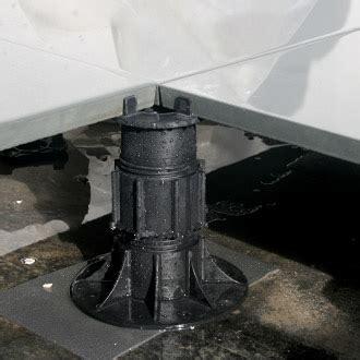 pavimento galleggiante per esterni pavimenti sopraelevati per esterni