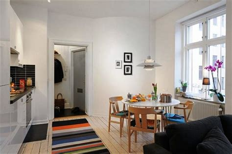 decorating ideas small apartment apartment decorating ideas with low budget