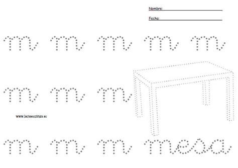actividades lectoescritura para imprimir imagenes para imprimir de actividades de la letra m imagui