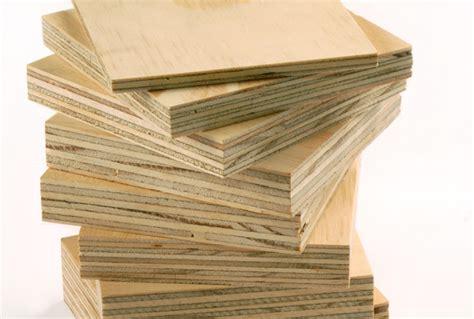 lade da banco entenda a diferen 231 a entre osb e compensado de madeira