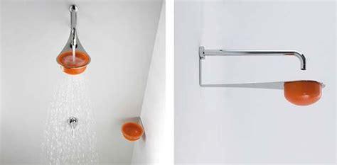 soffioni doccia design soffioni doccia per il wellness