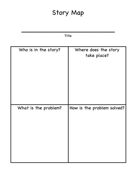 story planner template story mountain template search results calendar 2015
