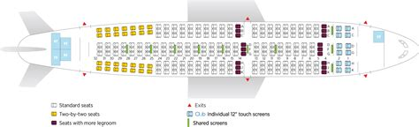 sunwing free seat selection seat selection on our flights air transat