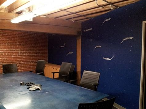 mass effect bedroom 64 best images about interior decor setups on pinterest