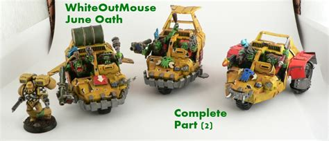 best way to buy land and build a house best way to buy konvert kit bash scratch build an ork warbuggy forum dakkadakka