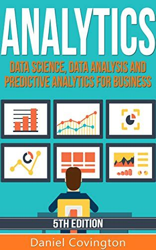 analytics business intelligence algorithms and statistical analysis books porthaethwy 2013