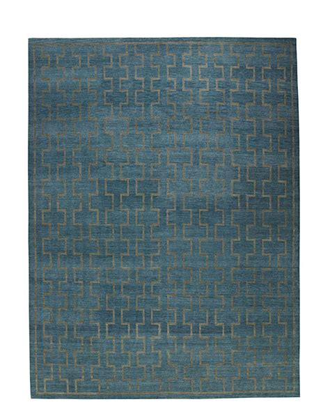 ben soleimani rugs for sale mansour modern rugs gallery of moroccan by ben soleimani amazing decorated mansour modern