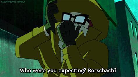 Velma Meme - fav haha scooby doo rorschach watchmen velma fred gifs