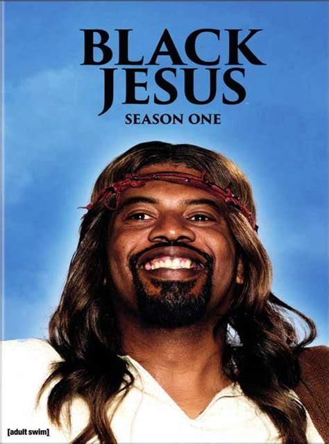dramacool io black watch black jesus season 1 episode 09 gangsta s