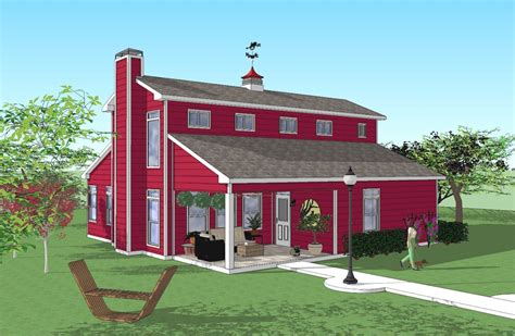 old barn style house plans old barn style house plans old barns converted to homes crustpizza decor pole barns