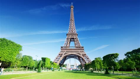 france 2018 tourist 9782067225855 10 best most popular tourist attractions of france top beautiful places list