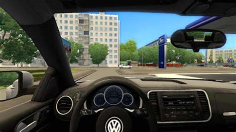 download game dr driving mod bus volkswagen beetle 1 2 5 city car driving simulator