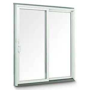 Andersen Sliding Patio Doors Prices Patio Door 7 Foot Sliding Patio Door 5 Foot Sliding Patio Door 8 Foot Release Date Price And