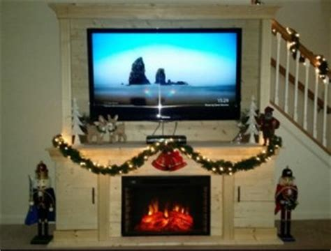 Installing Electric Fireplace Insert Into Existing Fireplace by 5 Best Built In Fireplace Inserts Selling Today
