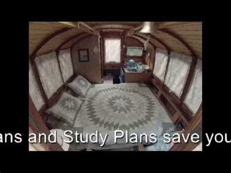 cheap house boats how to build a cheap houseboat dianne s rose