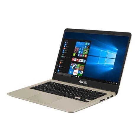 laptop m 225 y t 237 nh x 225 ch tay asus s series s410ua eb218t