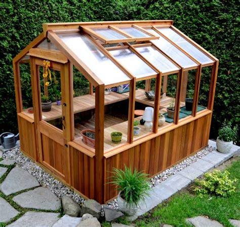 diy garden  yard sheds expand  storage amazing