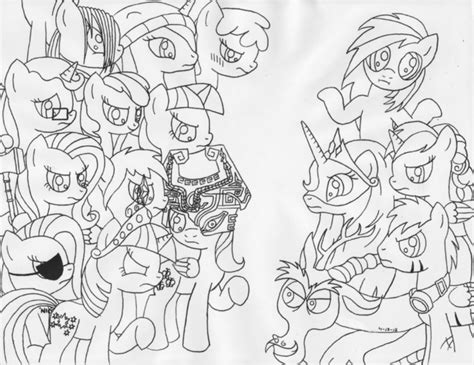 my little pony coloring pages princess luna filly filly coloring pages coloring home