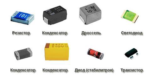 jual resistor smd glodok jual resistor 22k 28 images jual resistor holco h2 1watt jerusalem audio sensor cahaya ldr
