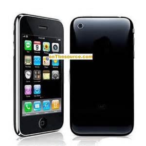 unlocked phones questions about unlocked cell phones whlesale cell phones prlog