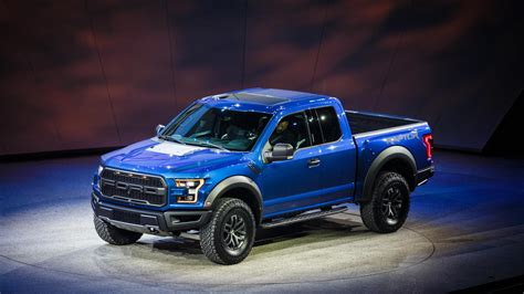 ford raptor 2016 2016 ford f 150 raptor is the generation of