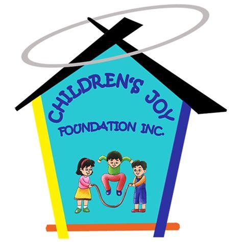children s lifeline international inc children s foundation inc we care for lives