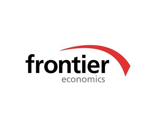 nissan frontier logo frontier 2014 autos weblog