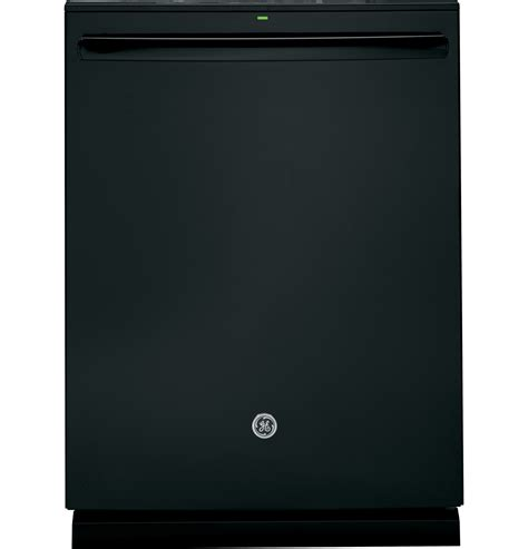 Cleaning Stainless Steel Dishwasher Interior by Ge Profile 24 Quot Stainless Interior Dishwasher W