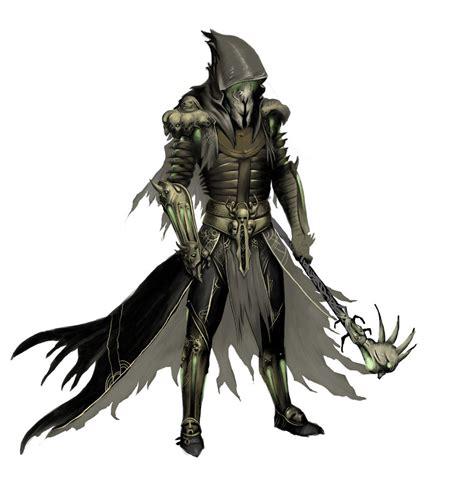 Gw Owl dervish avatar by silver spurs on deviantart