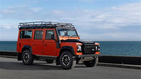 land rover defender 2015 black 100 land rover defender 2015 black land rover