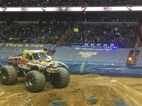 monster truck show dayton ohio 100 monster truck jam columbus ohio best 25 monster