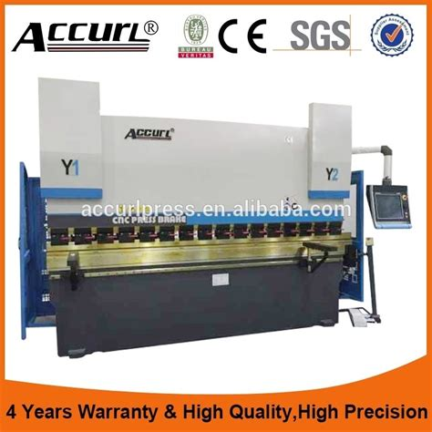 alibaba supplier alibaba best manufacturers high quality 100t 2500mm