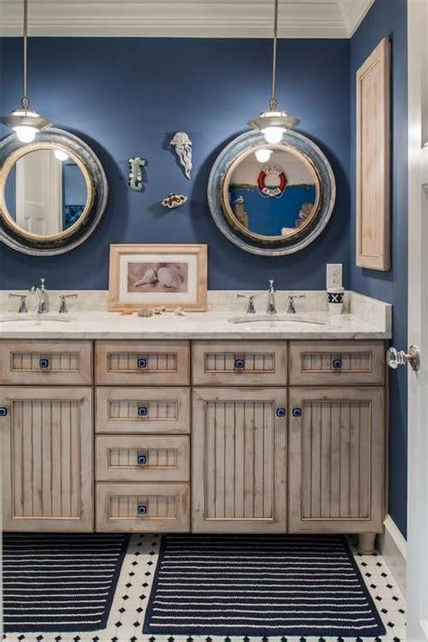 nautical theme bathroom best 25 nautical theme bathroom ideas on pinterest