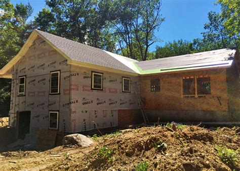 direct construction maine general contracting and