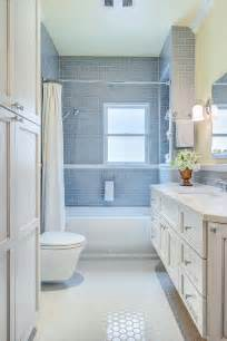 Almond Kitchen Faucet gorgeous kohler bancroft in bathroom transitional with