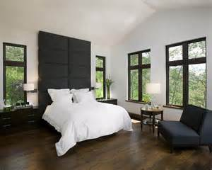 master bedroom wood floors 28 master bedrooms with hardwood floors page 2 of 6