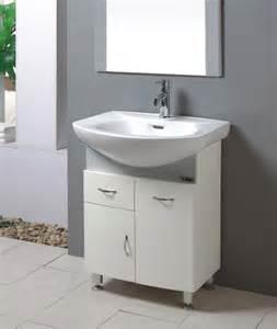 bathroom basin cabinet posted bathroombathroom decoratingsmall bathroom