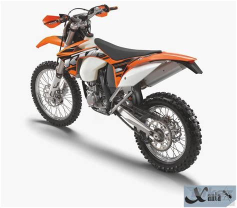 Ktm 500 Exc Review 2012 Ktm 500 Exc Review Motorcycles Catalog With