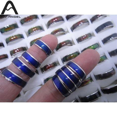 popular mood rings for sale buy cheap mood rings for sale