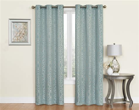 kmart bedroom curtains kmart bedroom curtains sheer voile curtains with