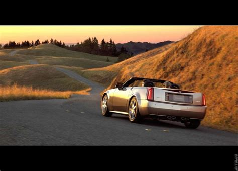 all car manuals free 2004 cadillac xlr windshield wipe control 17 best images about cadillac xlr windscreen on shades of grey models and car images